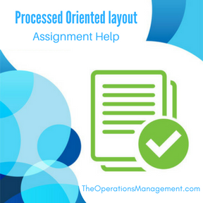 Operations management homework help college