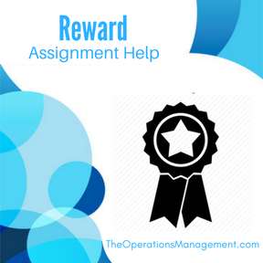 Reward Assignment Help